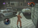 Saints Row 2 (2009) PC | RePack от Fenixx