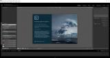 Adobe Photoshop Lightroom Classic CC 2019 8.2.1.10 Portable by XpucT