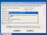 Windows XP Professional SP3 x86 Integral Edition v.2019.4.14 (ENG/RUS)