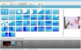 ВидеоМОНТАЖ 8.15 Премиум + Portable by Alz50  + Portable by conservator