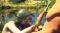 Рассказы о Аркании / Tales of Arcania [v.0.5.2]  [2019/PC/RUS/ENG] Uncen