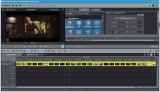 MAGIX Movie Edit Pro 2020 Premium 19.0.2.49 + Rus