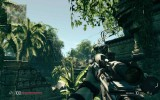 Sniper: Ghost Warrior - Gold Edition [v 1.3] (2010) РС | Repack от =nemos=