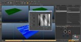 NextLimit RealFlow 3.0.0.0020 for Cinema 4D 17-20