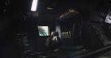 Перспектива / Prospect [2018 / BDRip   HDRezka Studio]