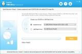 PassFab 4WinKey Professional / Enterprise 6.5.1