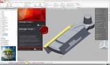 3D Systems Geomagic Design X 2020.0.3