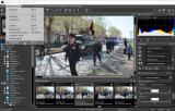 Nikon Capture NX-D 1.6.2 + Rus