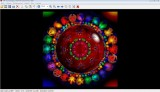 IrfanView 4.54 Commercial & Plug-ins