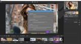 InPixio Photo Cutter 10.4.7542.30651 (crck) + Portable