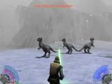 Star Wars: Jedi Knight - Jedi Academy   RePack от R.G.EmpireG