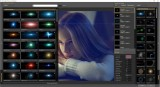 Red Giant Effects Suite 11.1.13 for AE & AP RePack