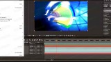 Autodesk 3ds Max 2020.3