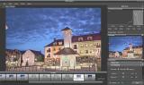 Pinnacle Imaging HDR Express 3.5.0 Build 13786 + Portable