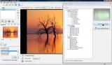 DP Animation Maker 3.4.36 & Extension Pack + RePack/PortableM & RePack RUS