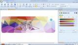 EximiousSoft Banner Maker Pro 3.22 + Portable