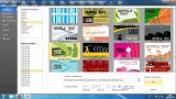 EximiousSoft Business Card Designer Pro 3.22 + Portable