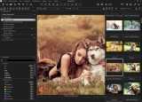 Capture One 21 Pro 14.1.1.24 + RePack & Syles