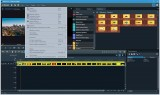 MAGIX Video Pro X11 17.0.1.32 RePack by PooShock