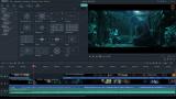 Wondershare Filmora 9.2.7.13 Full Repack & Portable & Complete Effect Packs / Block busters Effects Pack