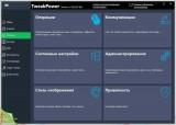 TweakPower 1.081 Portable Official (Ru/Ml)