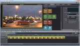 ABSoft Neat Video Pro 5.3.0 RePack (Plug-in for Adobe After Effects)