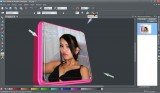 Xara Photo & Graphic Designer 17.0.0.58775