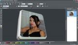 MAGIX Xara Photo & Graphic Designer 16.2.1.57326 + screen manual & Russian dictionary
