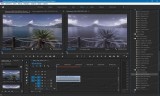 Boris FX Continuum Complete 2020 13.0.1.511 for Adobe & OFX