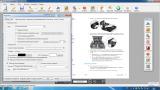 FlipCreator 5.1.0.2 Portable by Alz50