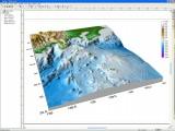 Golden Software Surfer 16.6.484