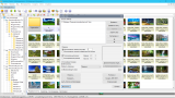XnView 2.50.2 Complete + Portable