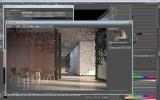 V-Ray Advanced 5.10.22 For Cinema 4D R20-S24