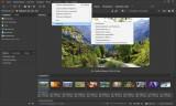 Adobe Bridge 2020.10.0.3.138 (cracked)