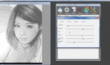 Laser Photo Wizard Professional 7.0 Portable