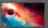 Adobe Photoshop 2021 v22.3.1.122 RePack + by m0nkrus