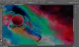 Adobe Photoshop 2021 22.2.0.183 (crck)