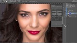Ultimate Retouch Panel 3.8.10 for Adobe Photoshop + RePack