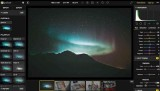 Polarr Photo Editor Pro 5.10.16 (crck)