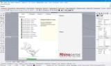 Rhinoceros 7.5.21100.03001