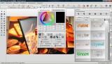 Aurora 3D Text & Logo Maker 20.01.30