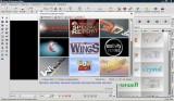 Aurora 3D Animation Maker 20.01.30 + RePack