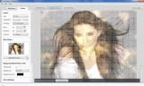 TurboMosaic 3.0.22.0 Professional Edition + Portable