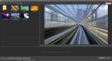 PTE AV Studio Pro 10.0.13.4 RePack/Portable