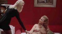 Бесы в мисс Джонс / Der Teufel in Miss Jonas (1976) BDRip