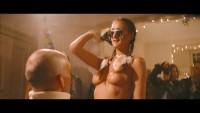 ВОЗВРАТ / СДАЧА / Cashback (2006) BDRip / HD 720p