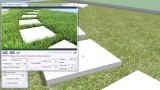 Skatter v1.4.15 for SketchUp 2014-2020
