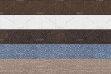 Creative Market - 20 Fabric Textures Pack