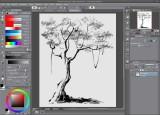Clip Studio Paint EX 1.10.2 + Materials Pack