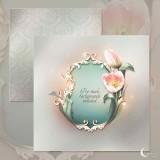 Renderosity - Moonbeam's Bring me Tulips (PNG)